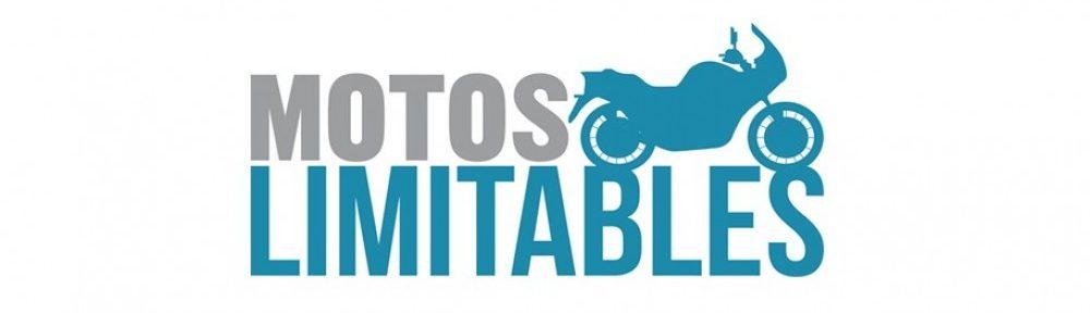 Motos Limitables