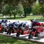 Consejos para acertar en la compra de tu moto de segunda mano